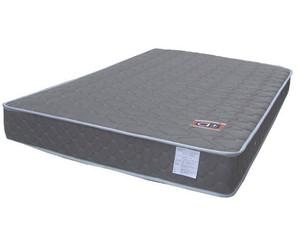【大型商品】上質な寝心地の8層ポケットコイルマットレス[商品番号:RA01-S]